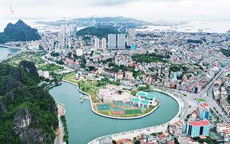 Quảng Ninh có nhiều cách làm đột phá về xây dựng Đảng, chính quyền
