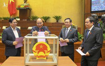 Chuẩn tướng Ấn Độ: Việt Nam đã sẵn sàng để đáp ứng những thách thức của thời kỳ mới