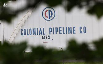 ANM Hôm Nay: Đối tác tiết lộ học sinh lớp 8 cũng có thể hack vào hệ thống dẫn dầu của Colonial Pipeline