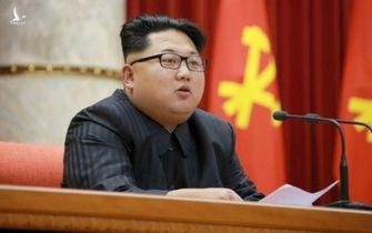"""WHO xác nhận Triều Tiên """"hoàn toàn sạch"""" Covid-19"""