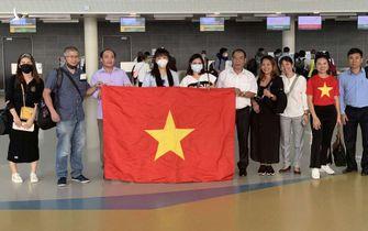 Người Việt gửi về nước hơn 17 tỷ USD trong năm 2020