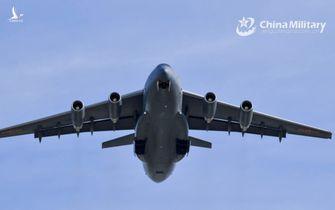 Việt Nam yêu cầu Trung Quốc không điều máy bay tới Trường Sa nữa