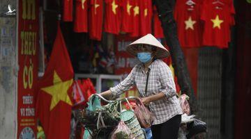 """Báo ABC News thán phục cách Việt Nam """"hạ gục"""" Covid-19 lần hai"""