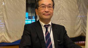 Người phát ngôn Thủ tướng Nhật Bản nói về hợp tác quốc phòng với Việt Nam
