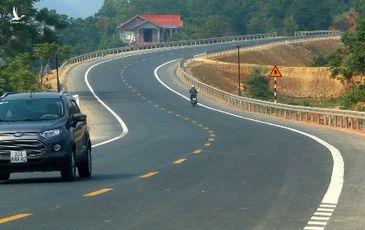Sơn La đề xuất đầu tư cao tốc Hòa Bình – Mộc Châu bằng ngân sách