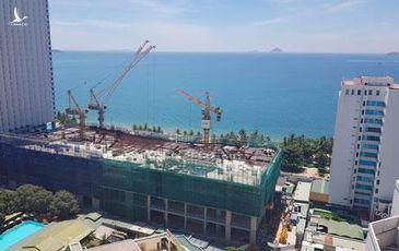 Sai phạm đất đai ở Khánh Hòa: Thất thoát ngàn tỉ, thu hồi chỉ hơn 66,6 tỉ đồng